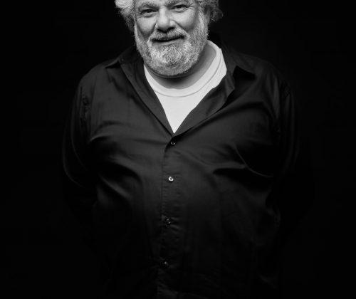 Michael Granata